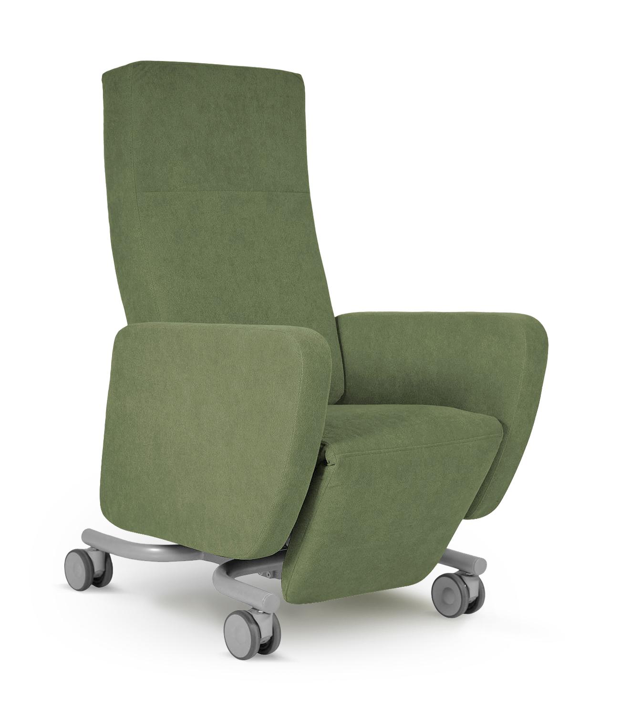 pflegesessel-dubro-premium-mobil-green
