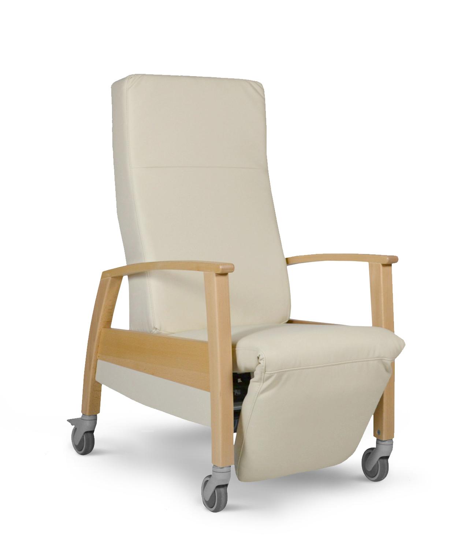 pflegesessel-london-komfort-kunstleder-beige
