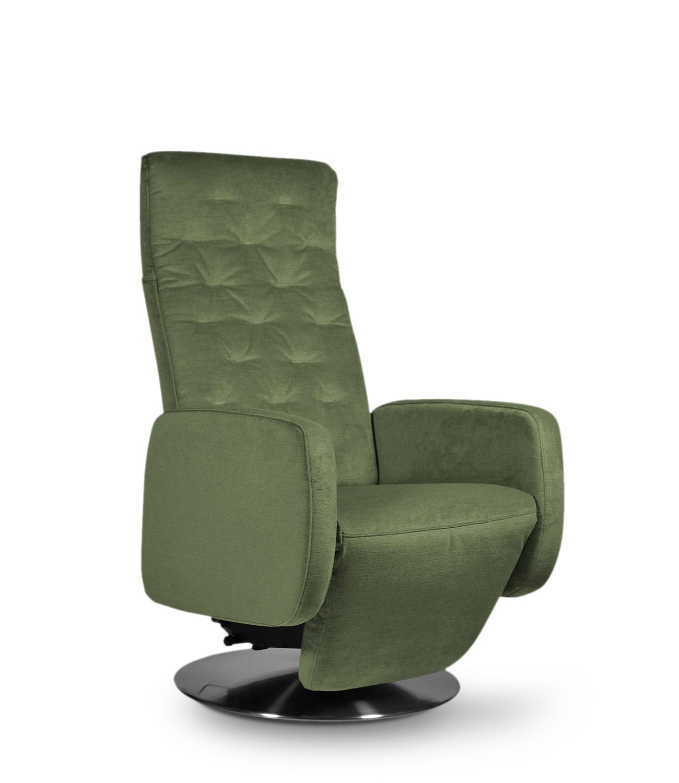 aufstehsessel-geisa-get-up-sitzposition-green