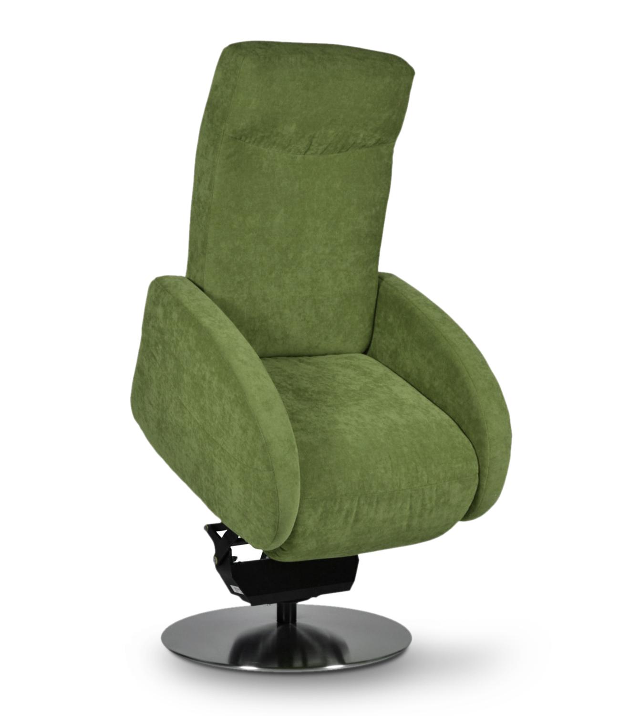 aufstehsessel-tann-liftposition-green