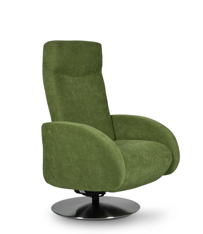 aufstehsessel-tann-sitzposition-green