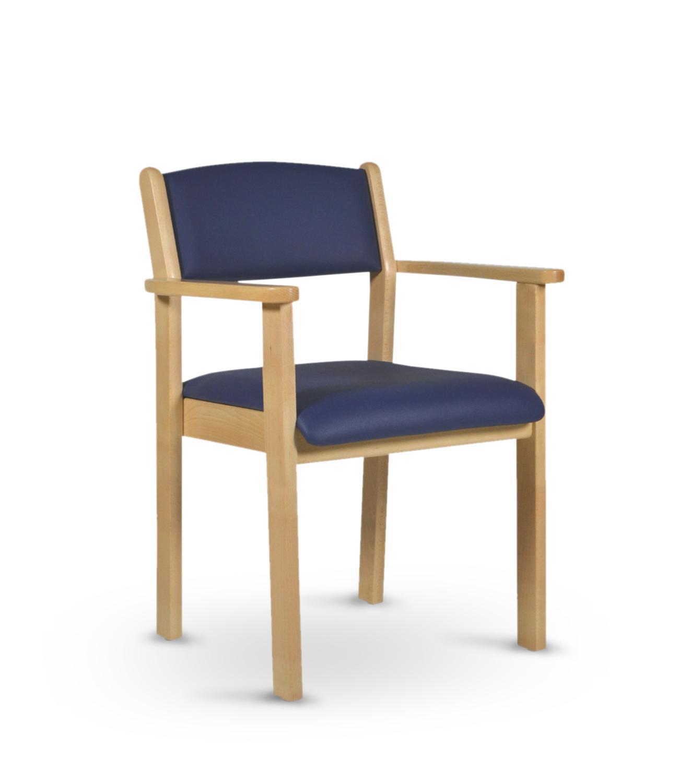 seniorenstuhl-kassel-sitzposition