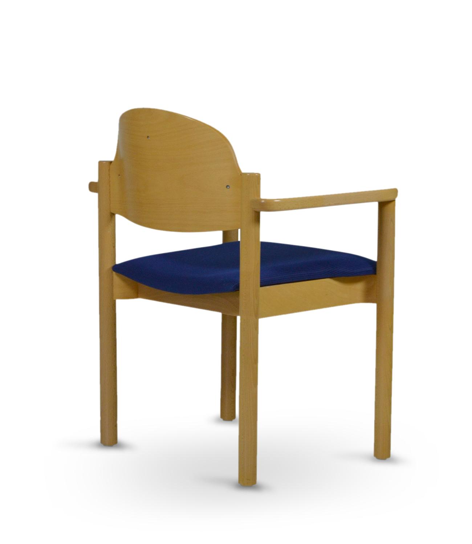 Für übergewichtige stühle XXL Stuhl