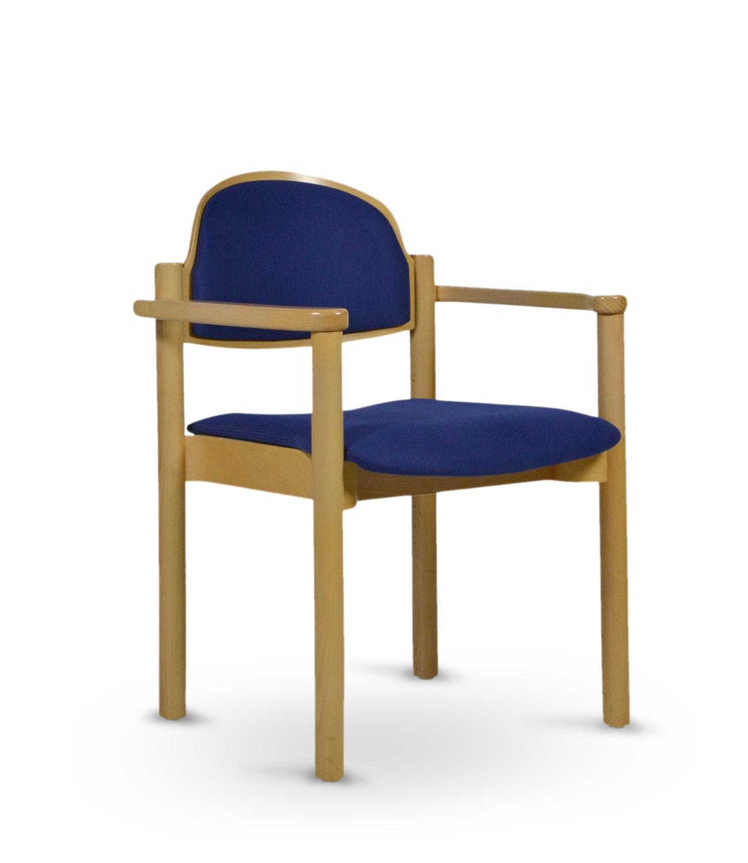 seniorenstuhl-stuttgart-sitzposition