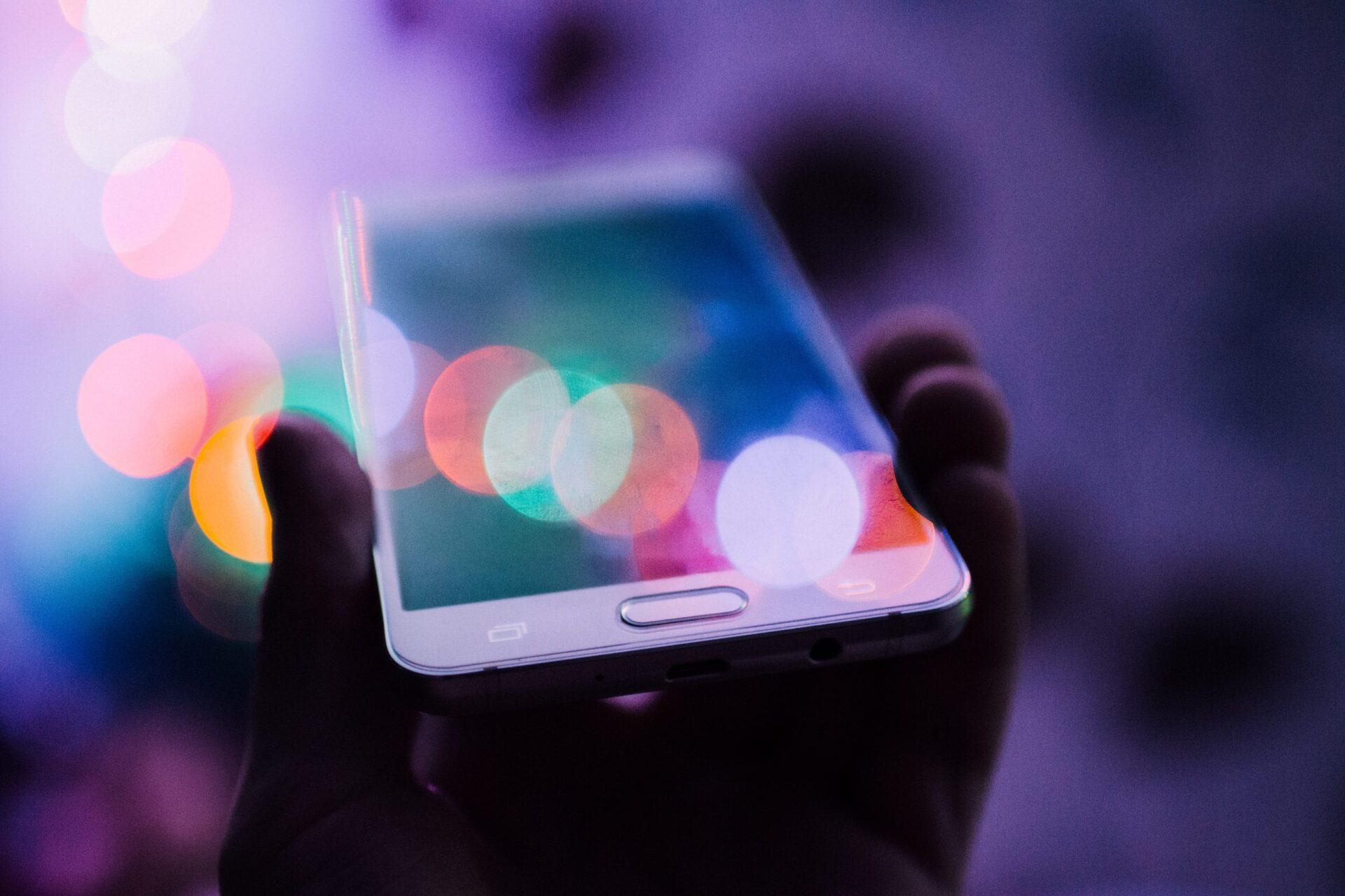 Ist Digital das neue Normal?