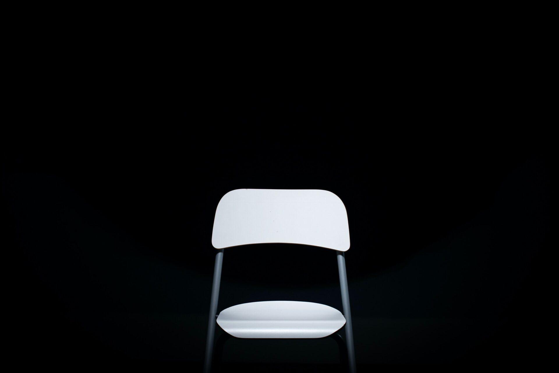 Tipps für ergonomisches Sitzen