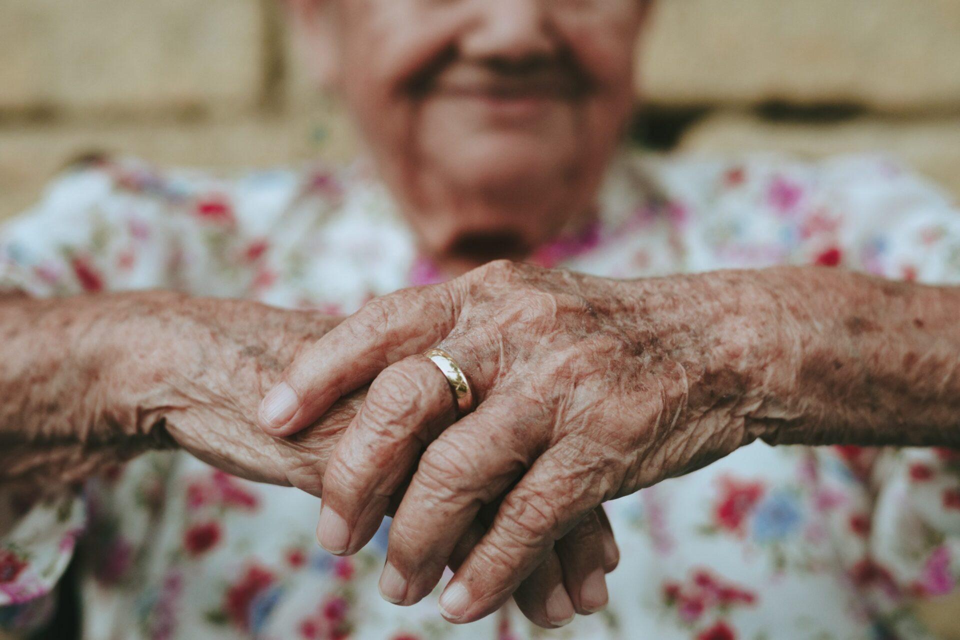 5 Qualitätskriterien für Seniorenheim-Möbel